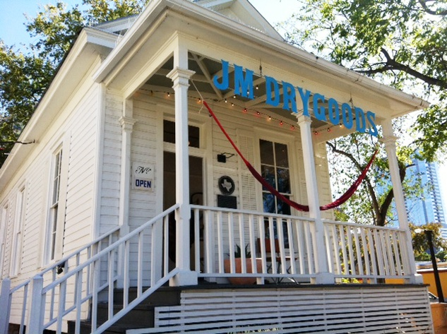 Marfa Moves East Home D Cor And Style Shop Jm Drygoods