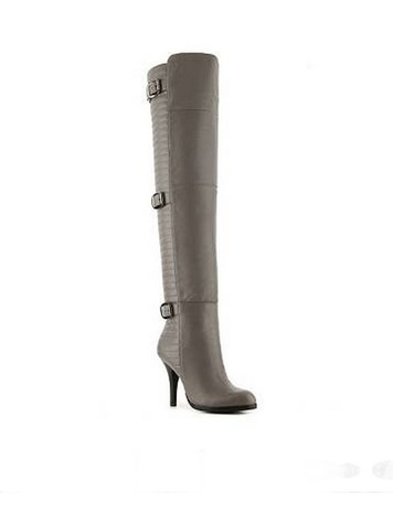 dsw BCBGeneration Whim Over the Knee Boot