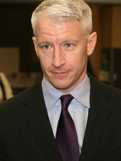 Austin photo: News_Anderson Cooper_Out