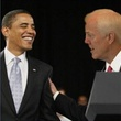 Photoshop controversy President Barack Obama with John Cornyn FAKE January 2014