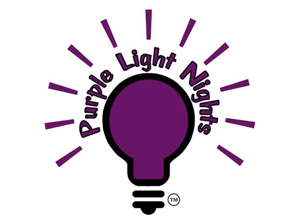 News_Purple Light Nights_logo