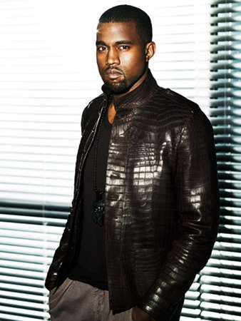 News_Kanye West_Jan 10