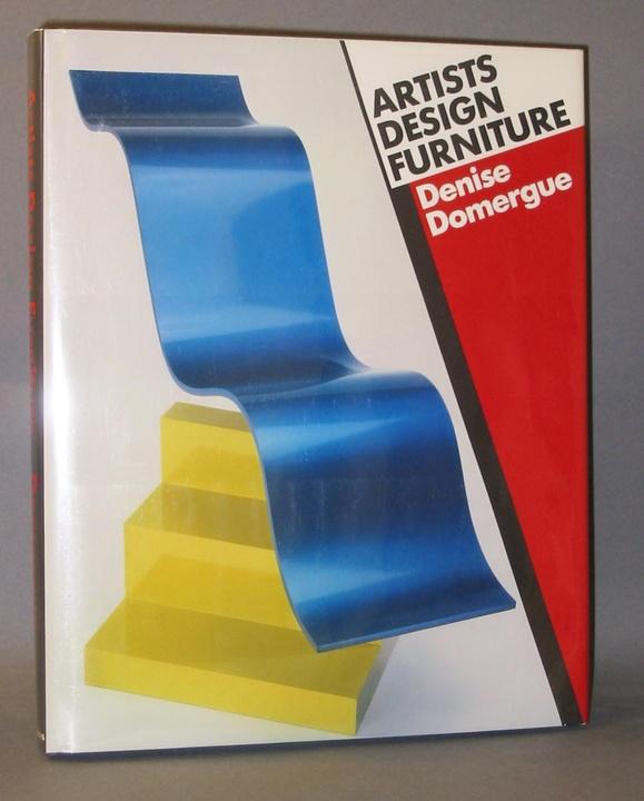 Design Fair Lawndale
