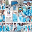 Austin Photo Set: News_Caitlin Ryan_Bill Cunningham_August 2011_blue