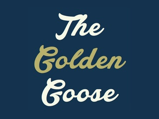 The Golden Goose_Austin bar_logo_2015