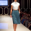 Austin Fashion Week 2014 Thursday Runways S.T.E.F.
