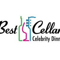 Best Cellars logo