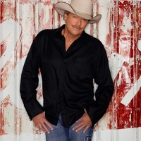 News_RodeoHouston 2012_Alan Jackson