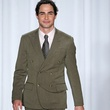 Fashion Week spring summer 2014 10 Zac Posen designer