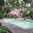 On The Market 1547 Kirby November 2014 swimming pool