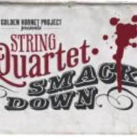 Austin Photo_Events_String Quartet Smackdown_Poster