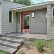 4065 Beechwood Ln. in Dallas