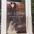 S.I.C. Couture