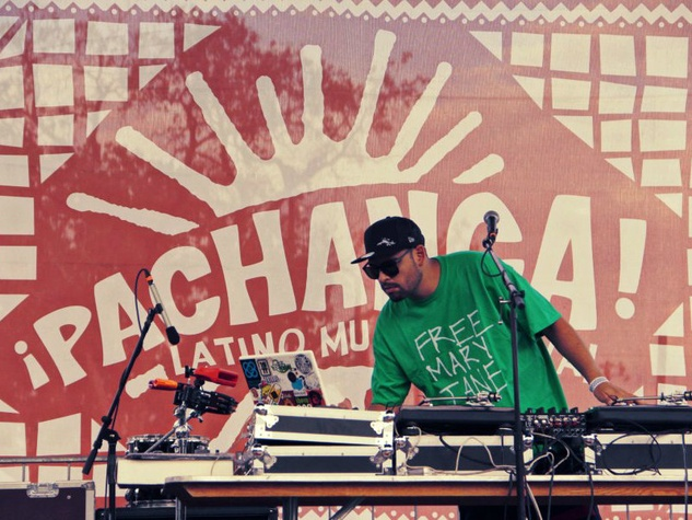 Austin Photo Set: News_Rachel_Pachanga Fest_may 2012_16