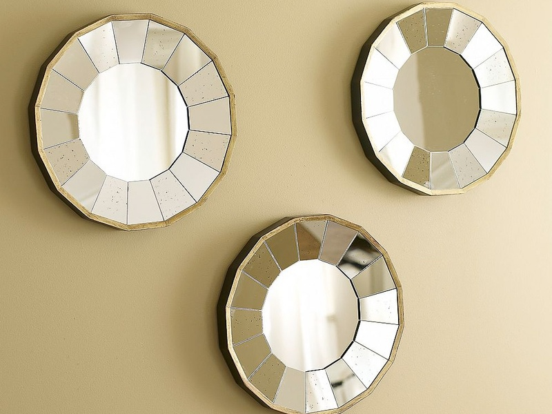 Mirror Mirror On The Wall Make This Room The Fairest Of