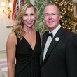 9 Heather and Richard Holmes at the Trees of Hope Gala November 2014