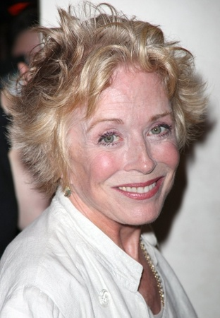 Austin Photo Set: News_Kevin_Holland Taylor_Ann Richards_jan 2012_headshot