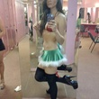 News_sarah tressler_stripper_blurry