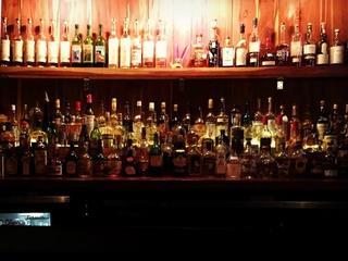 King Bee Lounge_Austin bar_2015