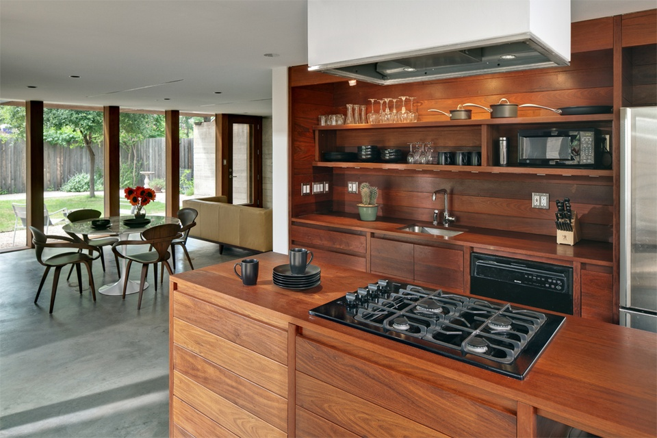 Austin Home Designers. Affordable Custom Home Design Ideas