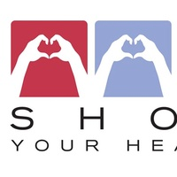 News_Show Your Hearts_campaign_Berry children