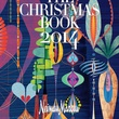 Cover of Neiman Marcus Christmas Book
