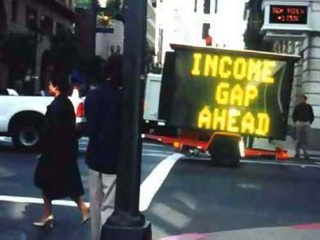 News_income gap_sign