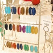 Dallas, Kendra Scott, jewelry, West Village, color bar