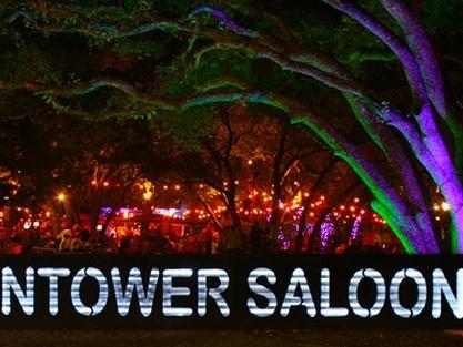 Moontower Saloon Culturemap Austin