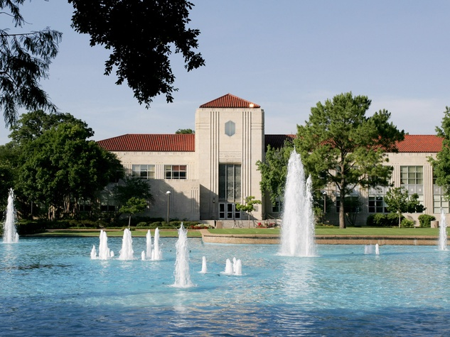 News_University of Houston