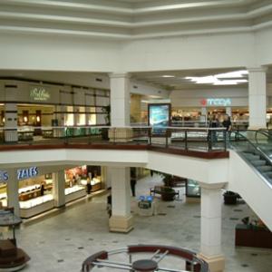 Barton Creek Mall Mexican Restaurant