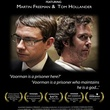 The Voorman Problem movie poster