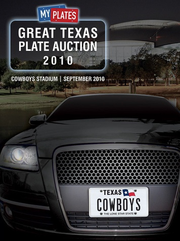 license to bid texas vanity plates could go for millions in first culturemap houston. Black Bedroom Furniture Sets. Home Design Ideas