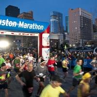 News_012_Houston Marathon_January 2012