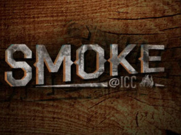 Food_and_Drink_Smoke@ICC_banner_Sept_2013