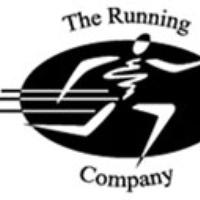 Austin Photo_Places_Texas Running Company