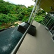 On the Market Costa Rica Casa Pura Vida May 2014 THIS ONE poolfrom2ndfloor