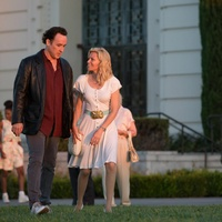 Love & Mercy_John Cusack_Elizabeth Banks_Brian Wilson_movie still_2015