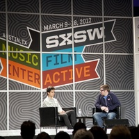 Austin Photo Set: News_Jessica Pages_ben silbermann_pinterest_march 2012
