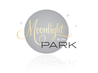 "Friends of West University Place Parks Fund's ""Moonlight in the Park - Park Lovers' Ball 2013"""