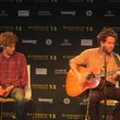 News_Sundance Film Festival_January 2012_concert_Dawes