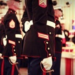 News_Marine Corps Ball