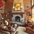Timber Creek Ranch den