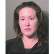 Margaret Renee Mayer hit and run mug shot February 2014