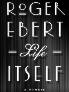 Austin_photo: News_Sam_Roger Ebert_book cover