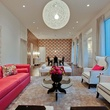 3-6323 Meadow Rd, Dallas Star