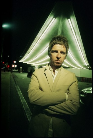 Austin Photo Set: Tom_Noel Gallagher_nov 2012_1