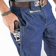 News_American Tactical Apparel_concealed weapons_Denim pants