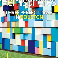 News_Hemispheres_United_inflight magazine_cover