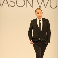 Clifford Jason Wu interview at Best Dressed April 2015 designer